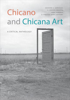 chicano-chicana-art-book-cover.jpeg