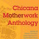 Chicana Motherwork Anthology book  cover