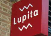 Lupita Mexico City Cuisine, London, UK.