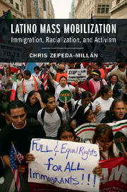 latino-mass-migration-book-cover