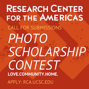 photo-scholarship-contest-square-300.png