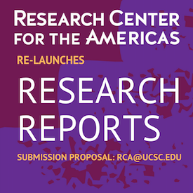 research report square