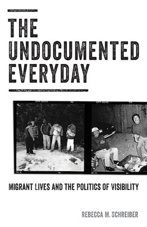 undocumented-everyday-bookcover