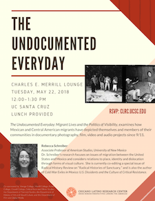 undocumented-everyday-poster-sm.png